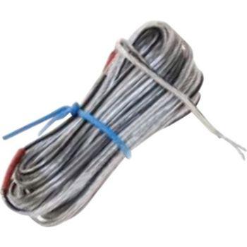 LG Câble enceinte avant droit ou gauche EBR