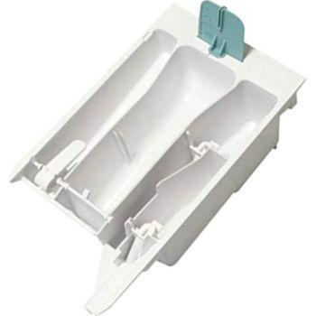 Whirlpool Bac a produits (712 0) 481241879703