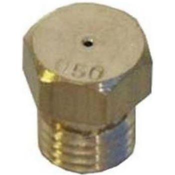 Scholtes Injecteur butane propane 50 C00052939