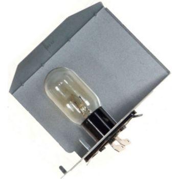 Brandt Douille de lampe 72X3717, AS0041813