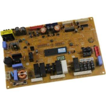 LG Platine principale EBR32412529