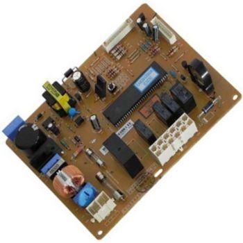 LG Platine principale EBR32790311