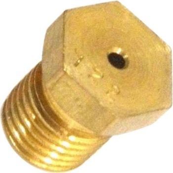 Indesit Injecteur gaz naturel 122 C00035105