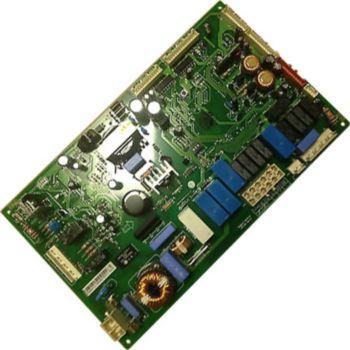 LG Platine principale EBR61382403