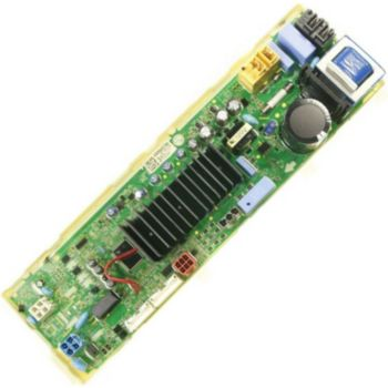 LG Module EBR80578832
