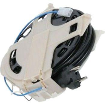 Electrolux Enrouleur de cable 2198347169, 219834833