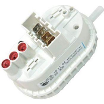 Whirlpool Pressostat 481227618327