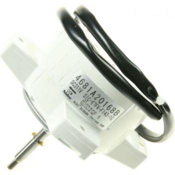 LG 4681A20168B