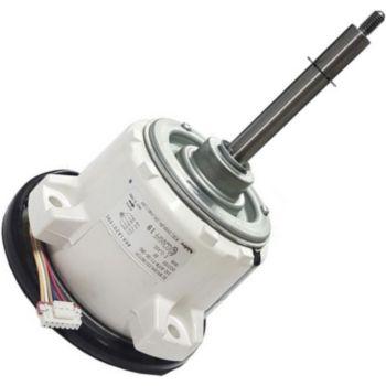 LG 4681A20169C