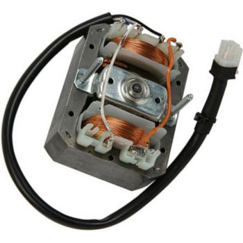 Electrolux 50288372001