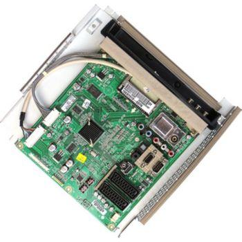 LG Platine principale EBU60874801