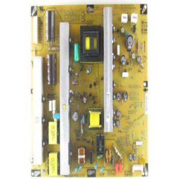 LG Platine d'alimentation EAY60912401