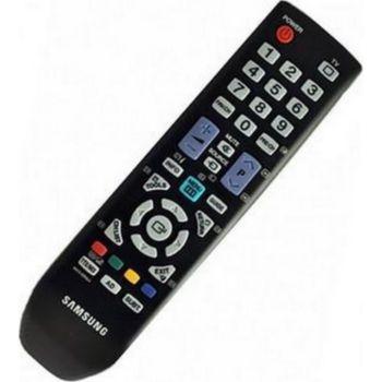 Samsung BN59-00942A