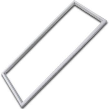 Rosieres Joint porte réfrigérateur 91962035