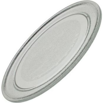 LG en verre diam. 28,4cm MJS62593401