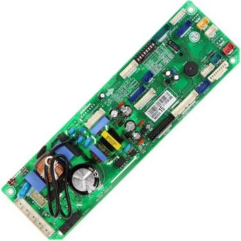 LG Platine principale EBR39187715