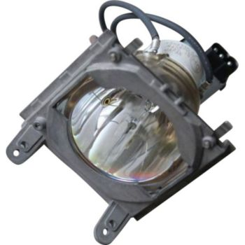LG (sans chassis) 6912B22008E