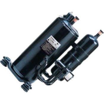 LG Compresseur TBZ33451401