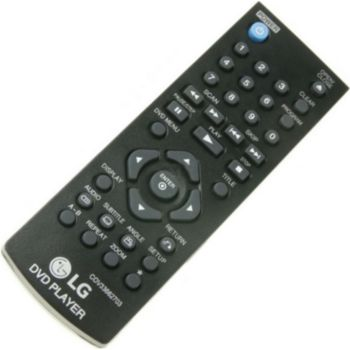 LG Télécommande COV33662703
