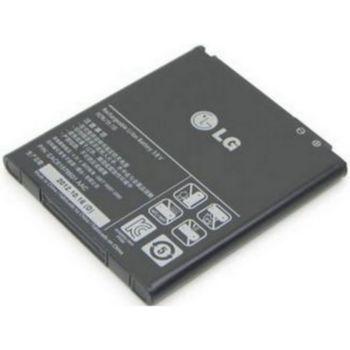 LG 2150mAh EAC61898401