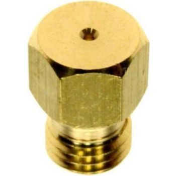 Faure Injecteur butane propane diam. 0.71 3544