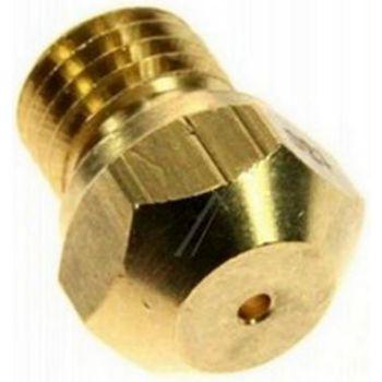 Faure Injecteur butane propane diam. 0.50 3544