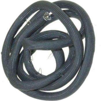 Whirlpool Joint tresse d'encadrement de porte 4801