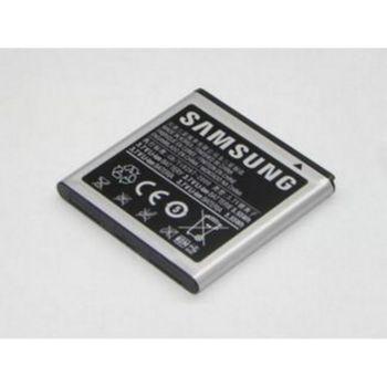 Samsung GH43-03510A