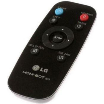 LG Télécommande AKB73296002