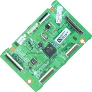 LG Platine de controle EBR74815002