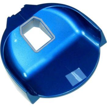 LG Couvercle bac à poussières ACQ57041006