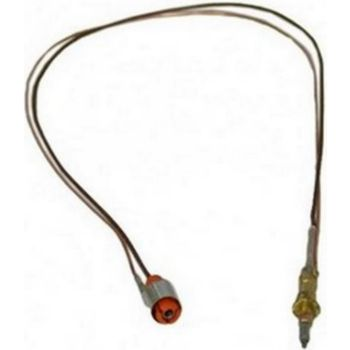 Faure Thermocouple long. 500mm 3570653067
