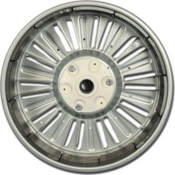 LG Rotor 4413ER1003A