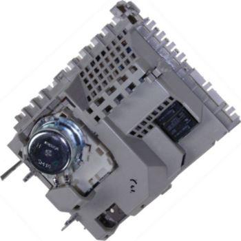 Whirlpool Programmateur 481228219349