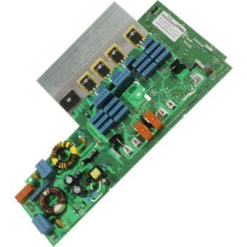 Bosch Module de puissance 00745788