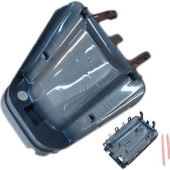 AEG Boitier support réservoir 00790654