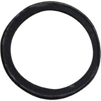 Faure Joint de filtre de vidange 1260616014