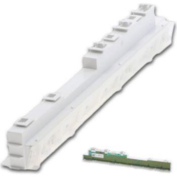 Bosch Module de commande 00791027