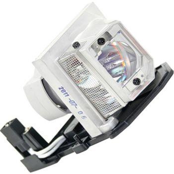 LG Lampe COV30389301