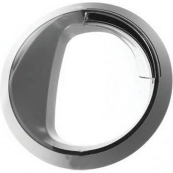 Bosch Hublot 11015675