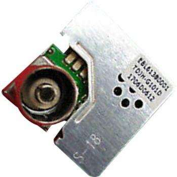 LG Tuner EBL61380001