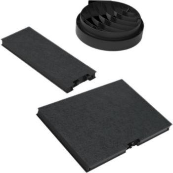Bosch Kit de recyclage 17000710