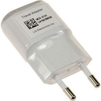 LG sans cable USB EAY62769008