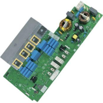 Bosch Module de puissance 00745800