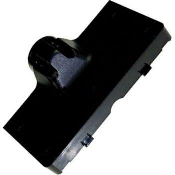 LG Raccord pied ABA74429212