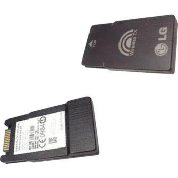 LG Platine T2 wireless dongle EBR75261801