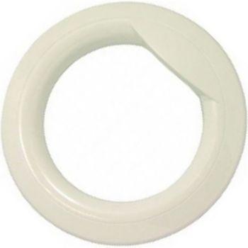 Whirlpool Enjoliveur extérieur de hublot [143 0] 4