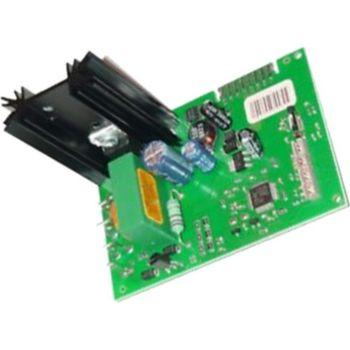 Bosch Module de commande 00754696
