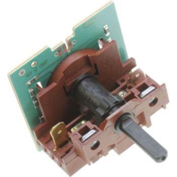 Bosch Interrupteur 00616645