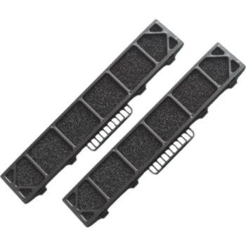LG Kit désodorisants 5231AR2412T